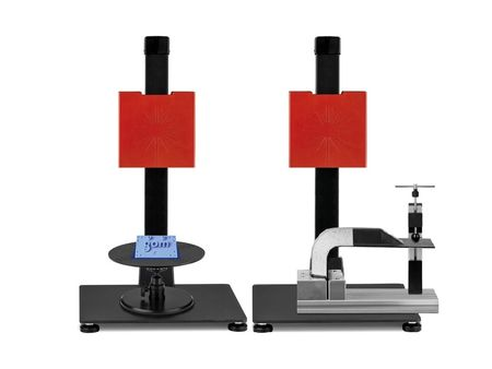 Metrology systems for educational institutions